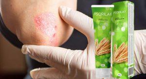 Psorilax - gdje kupiti - mjesto - tablete