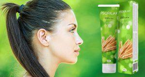Psorilax - instrukcije - gel - sastojci