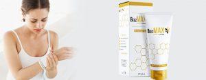Beezmax - gdje kupiti - ljekarna - sastojci