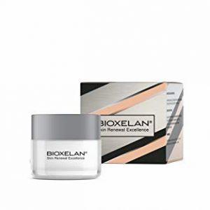 Bioxelan - kako funkcionira - gel - amazon