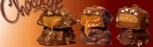 Choco Lite -  ebay - tablete - nuspojave