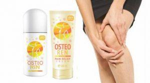 Osteoren - nuspojave - cijena - gdje kupiti