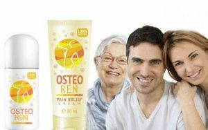 Osteoren - forum - kako funkcionira - recenzije