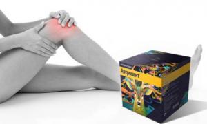 Artropant - ljekarna - gdje kupiti - instrukcije