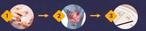Artropant - forum - cijena - nuspojave