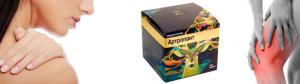 Artropant - recenzije - gel - Amazon