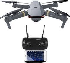 Dronex Pro - gdje kupiti - recenzije - sastav