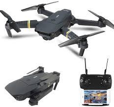 Dronex Pro - instrukcije - ljekarna - ebay