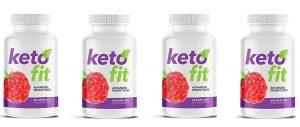 Ketofit - effets - France - action - Santé