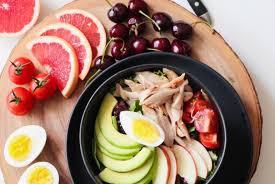 Afin Kidney Cancer Association de perdre du poids