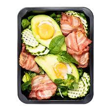 Cela va minceur conduire avis tone gelule keto diet à une diminution
