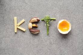 Ces aliments contiennent minceur un maximum Cancer du rein de protéines