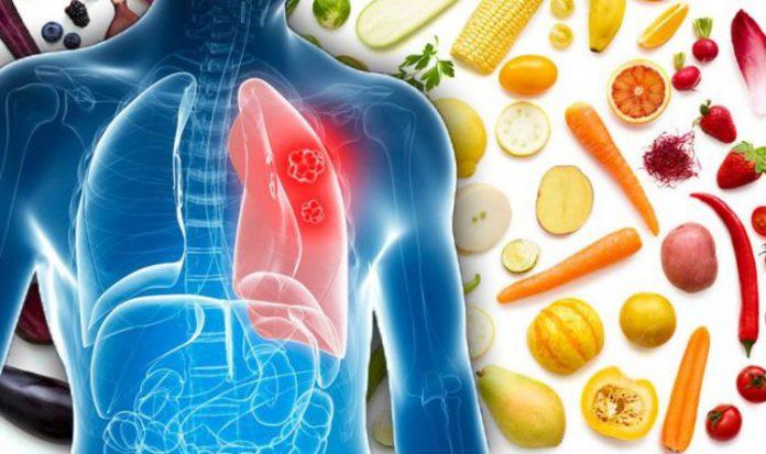 Immunothérapie du cancer du rein le jeûne sain - derniers rapports
