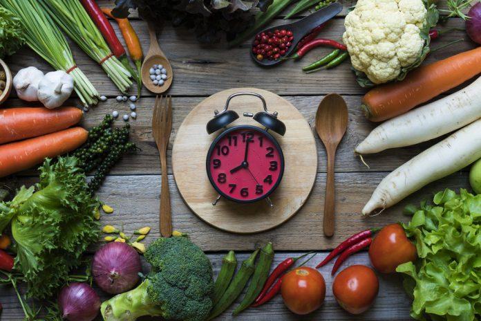 Le keto diet se base sur un métabolisme spécial du corps pour provoquer la perte de poids de façon durable.