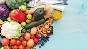Les 15 meilleurs aliments amaigrissants Cancer du rein