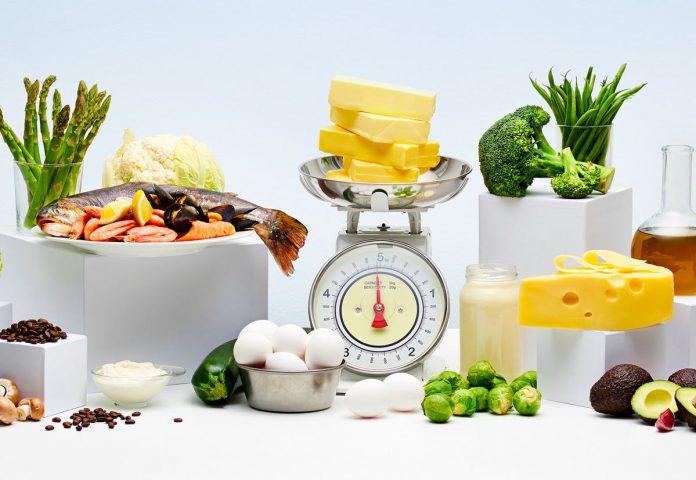 Perte de poids : 30 aliments minceur à considérer