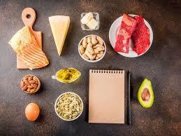 Réduire le poids Kidney Cancer Association de l'estomac