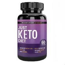 Just keto diet - en pharmacie - effets - avis - Cancer du rein
