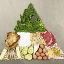 La nutritionniste francais le keto diet jenifer recommande de sortir
