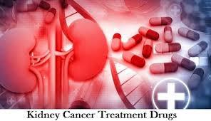 Tumeurs trouvés lorsque le bilan diagnostique - Kidney Cancer Association