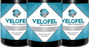 Velofel - crème - comprimés - comment utiliser