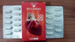 Recardio - za hipertenziju - forum - Hrvatska - recenzije