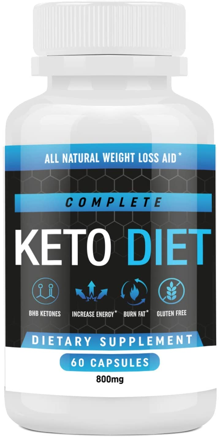 Keto diet - gdje kupiti - forum - test