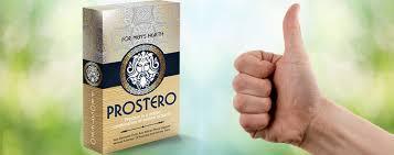 Prostero - za prostatu - gdje kupiti - forum - kako funckcionira