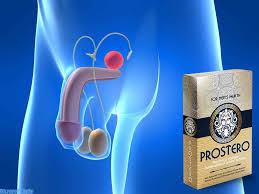 Prostero - za prostatu  - Amazon  - recenzije - test