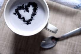 Black Latte - forum - gdje kupiti - ljekarna