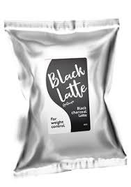 Black Latte - za mršavljenje - recenzije - sastojci - sastav