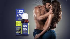 Casanova - recenzije - gdje kupiti - ljekarna