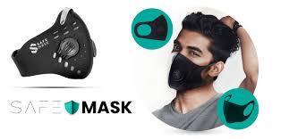 Coronavirus safemask - gdje kupiti - recenzije - forum