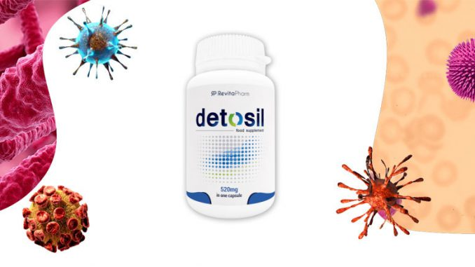 Detosil - sastojci - ebay - gel