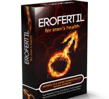 Erofertil - za potenciju - Amazon - gdje kupiti - ljekarna