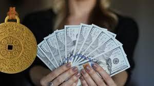 Money Amulet - cijena - ebay - kako funkcionira