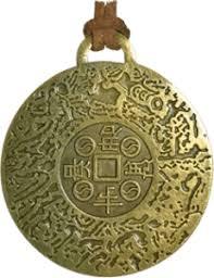 Money Amulet - povećanje bogatstva - Amazon - gdje kupiti - ljekarna