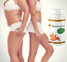 Sliminator - za mršavljenje - instrukcije - tablete - cijena