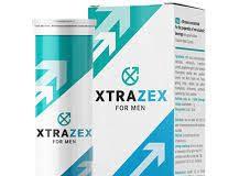 Xtrazex - Amazon - gdje kupiti - ljekarna