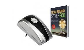 Tesla saver eco - sastav - ljekarna - ebay
