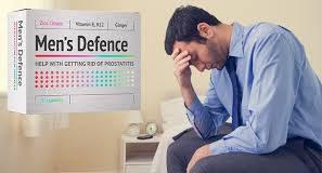 Mens defence - ebay - kako funckcionira - instrukcije