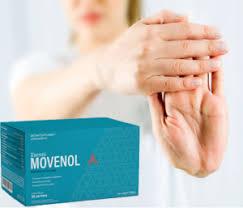 Movenol  - Hrvatska - gel  - recenzije