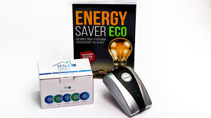 Tesla saver eco - instrukcije - cijena - Hrvatska