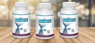 Prolesan pure - za mršavljenje - ljekarna - sastojci - test