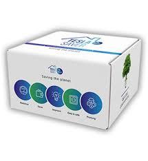 Tesla saver eco - krema - sastojci - gel