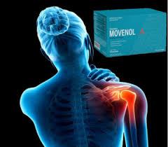 Movenol - za zglobove - sastav - krema - instrukcije