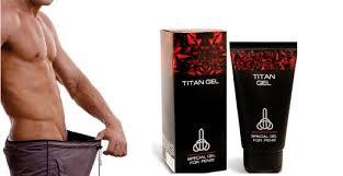 Titan gel - krema - gel - cijena