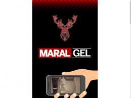 Maral gel - forum - ljekarna - gdje kupiti