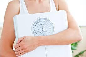 Keto diet - za mršavljenje - Hrvatska - Amazon - recenzije