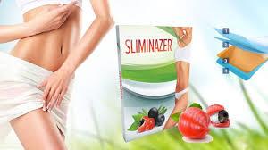 Sliminazer - za mršavljenje - ebay - test - instrukcije